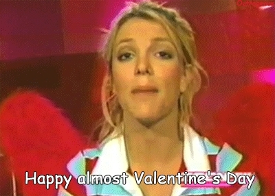 valentine f GIFs