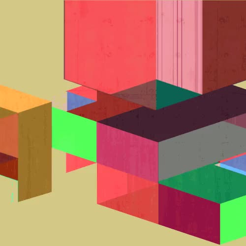 Watch and share Archi GIFs on Gfycat
