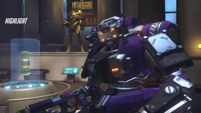 Watch and share Quad Orisa GIFs by revenues on Gfycat