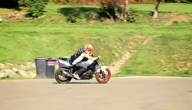 motorcycle, supermen GIFs