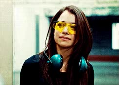 Watch 1k $ Orphan Black sarah manning obedits obedit GIF on Gfycat. Discover more related GIFs on Gfycat