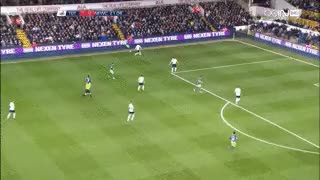 Watch and share Gouffran Attacks! GIFs on Gfycat
