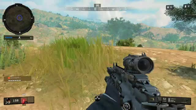 Watch Flash GIF by xboxdvr on Gfycat. Discover more CallofDutyBlackOps4, Disarange80, xbox, xbox dvr, xbox one GIFs on Gfycat