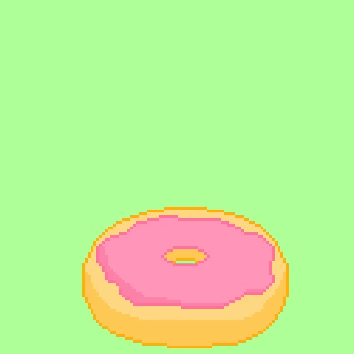 Watch this donut GIF on Gfycat. Discover more donut, doughnut, food GIFs on Gfycat