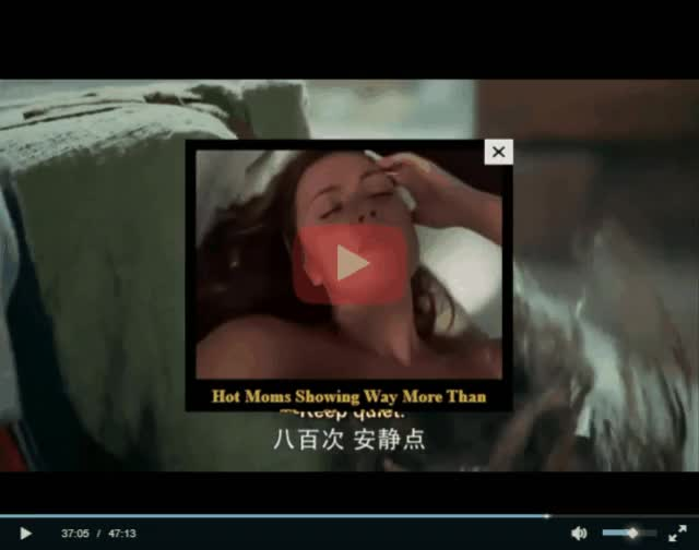 Watch and share HAHAHA GIFs on Gfycat