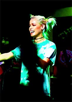Watch and share Jenna Mcdougall GIFs and Little Lion Man GIFs on Gfycat