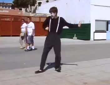 Watch and share Aristocrats Mime 1 GIFs on Gfycat