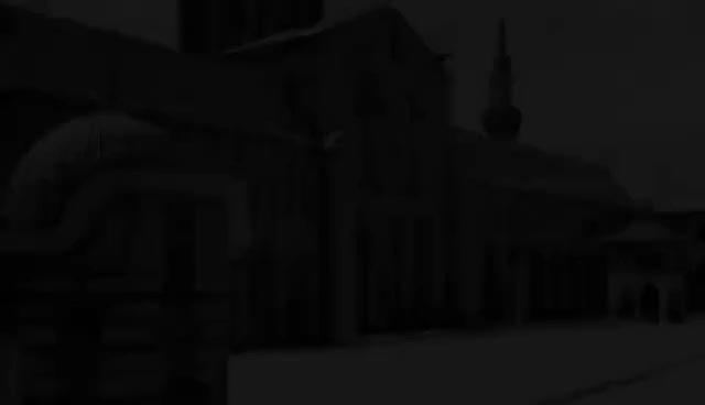 Watch and share Sites Éternels : La Bande-annonce De L'exposition GIFs on Gfycat