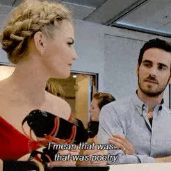 Watch lone wolf GIF on Gfycat. Discover more 1k, THE CROPPING THO, THIS WAS SO HARD UGH, captain swan, colifer, colin o'donoghue, colinodedit, cs graphic, idk, jennifer morrison, jennifermorrisonedit, mine, ouat, ouat cast, sdcc 2014 GIFs on Gfycat