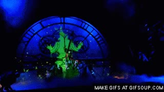 Watch wicked GIF on Gfycat. Discover more related GIFs on Gfycat