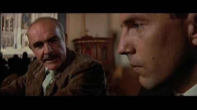 "Watch The Untouchables (1987) - ""The Chicago Way"" GIF on Gfycat. Discover more ILLINOIS, Prepared, armani, chicago, fight, malone, mobsters, prohibition GIFs on Gfycat"