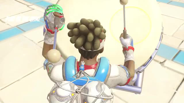 Watch 4k GIF on Gfycat. Discover more overwatch, potg GIFs on Gfycat