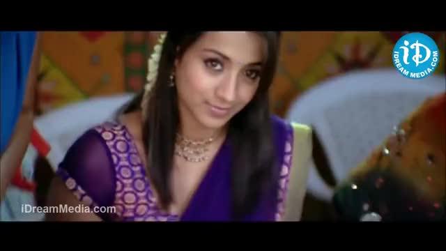 Watch and share Priyamani GIFs and Srihari GIFs on Gfycat