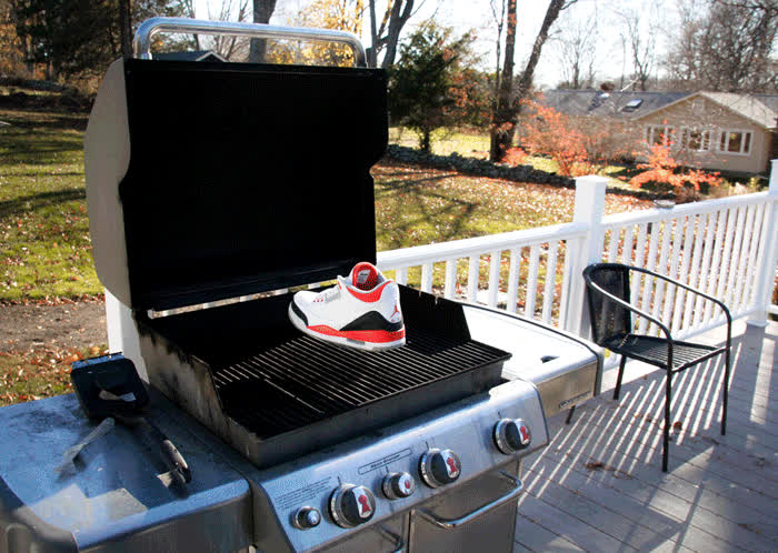 Fire-Reds-on-the-Grill.gif GIFs