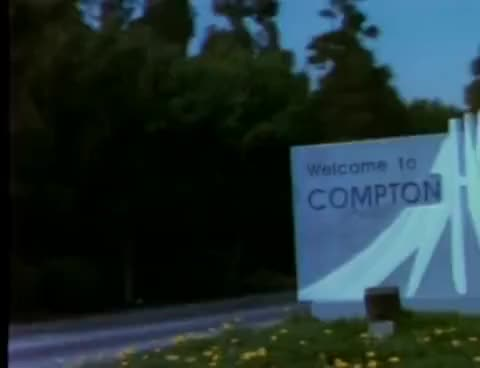 Watch Straight outta compton GIF on Gfycat. Discover more compton, ice cube GIFs on Gfycat