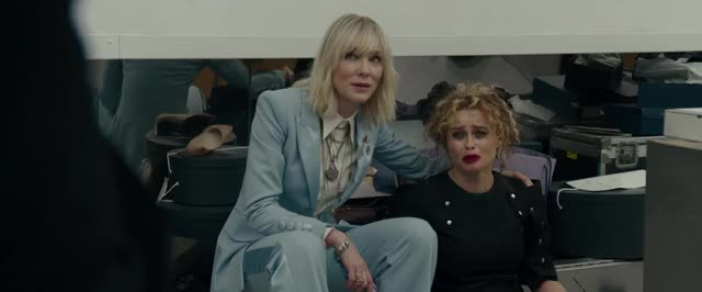 Watch this oceans 8 GIF by Ocean's 8 Movie (@oceans8movie) on Gfycat. Discover more movie, ocean's 8, ocean's8, oceans 8, oceans8, trailer, warner bros, warnerbros, wb GIFs on Gfycat