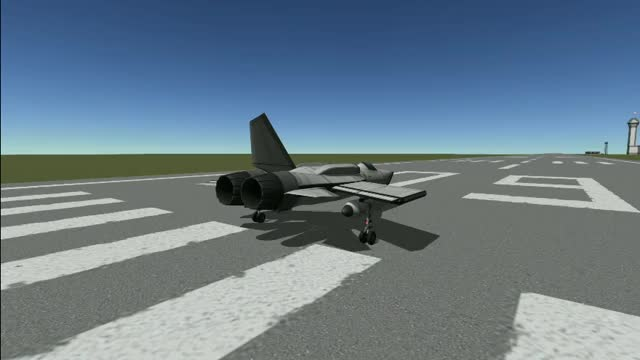 Watch and share Fighterjets GIFs on Gfycat