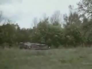 Watch and share STRV 103 S Tank Documentary GIFs on Gfycat