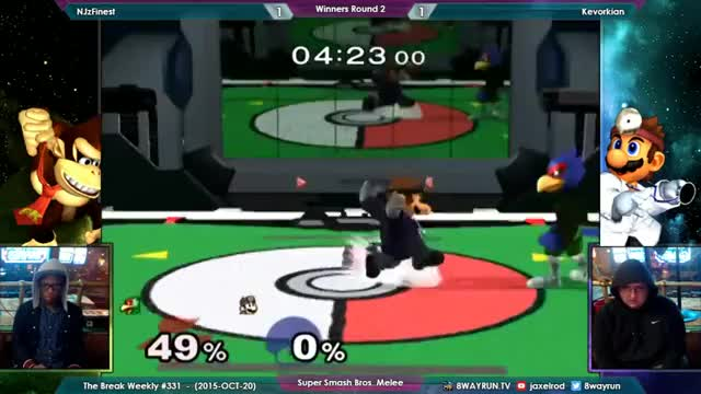 Watch and share Smashbros GIFs and Ssbm GIFs by Nick on Gfycat
