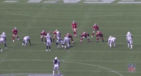 Watch and share Ingram-sack GIFs by 49erswebzone on Gfycat
