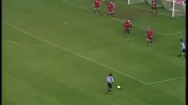 Watch Goal T GIF by @savomilosevic on Gfycat. Discover more related GIFs on Gfycat
