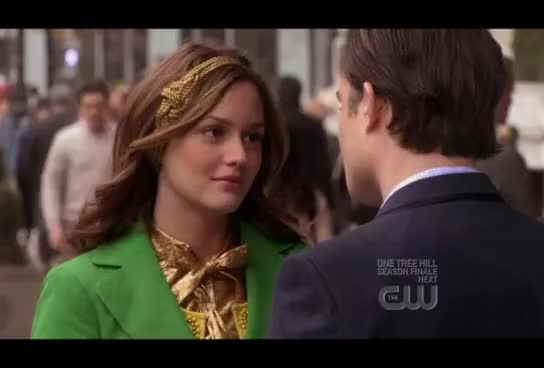 "Watch chuck and blair, ""i love you"" GIF on Gfycat. Discover more gossip girl GIFs on Gfycat"