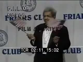 Watch and share Don King GIFs on Gfycat