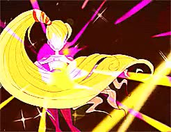 Watch and share Winx Club Edit GIFs and Winx Club Gif GIFs on Gfycat