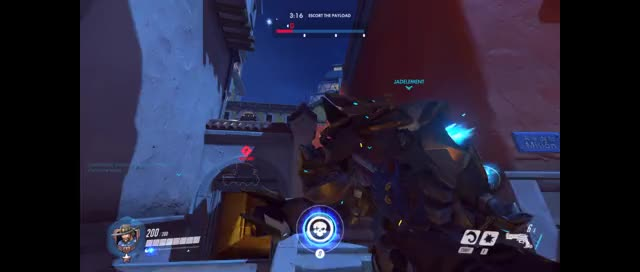 Watch and share Smooth. GIFs by veterankill on Gfycat