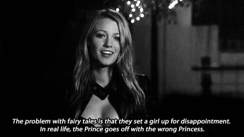 Watch Blake Lively GIF by Reaction GIFs (@sypher0115) on Gfycat. Discover more Blake Lively, celebs, gossip girl GIFs on Gfycat