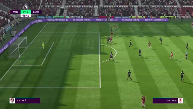 Watch Edson Reis banger GIF by Xbox DVR (@xboxdvr) on Gfycat. Discover more FIFA18, Lemon Zest81, xbox, xbox dvr, xbox one GIFs on Gfycat