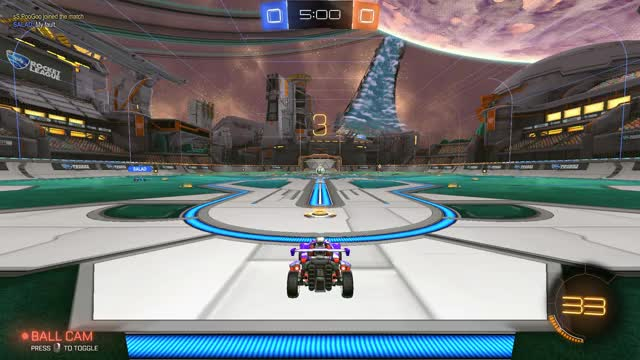 Watch and share Rocket League 2019.01.28 - 04.39.55.19.DVR GIFs on Gfycat