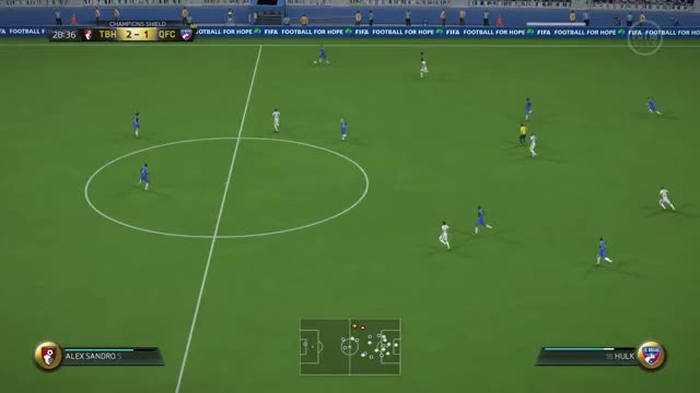 Watch and share Fifa GIFs and Fut GIFs on Gfycat