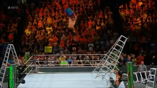 Watch Top 111 OMG WWE PPV Moments Of 2017! GIF on Gfycat. Discover more related GIFs on Gfycat