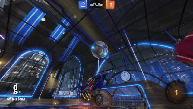 Watch Save 3: Miko GIF by Gif Your Game (@gifyourgame) on Gfycat. Discover more Gif Your Game, GifYourGame, Miko, Rocket League, RocketLeague, Save GIFs on Gfycat