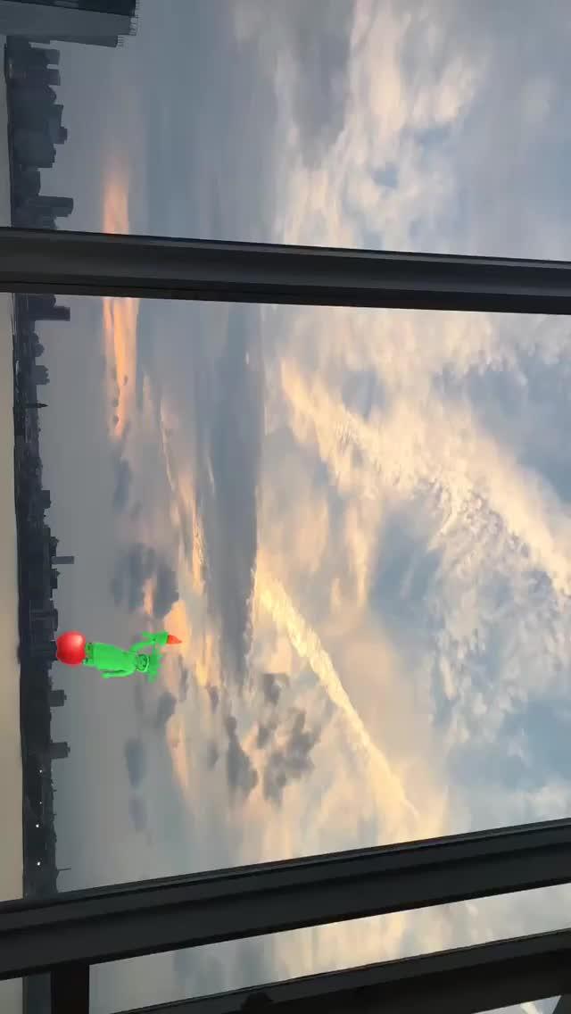 minkakelly 2018-10-03 06:28:22.038 GIFs