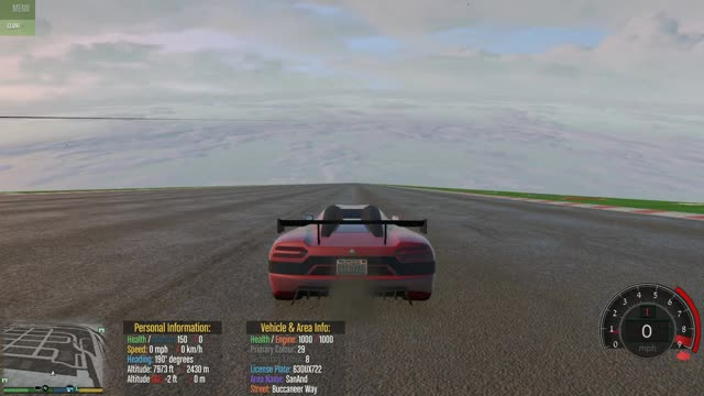 Watch and share Advanced Flags Vs None - Entity XXR Top Speed 10° Downhill GIFs by Gaffa on Gfycat