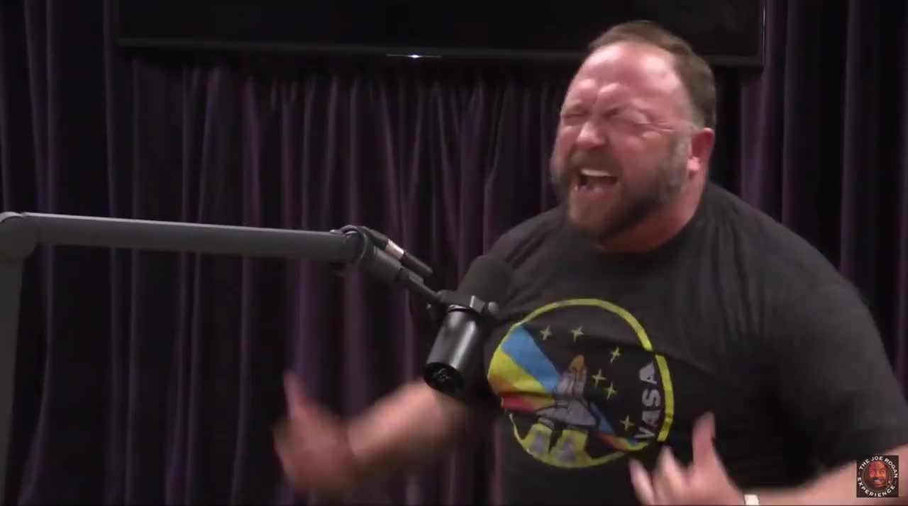 clip, comedian, comedy, favorite, funny, jre, mma, podcast, powerfuljre, ufc, rage GIFs