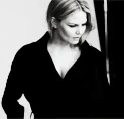 Watch and share Jennifer Morrison GIFs and Jmo Pls GIFs on Gfycat