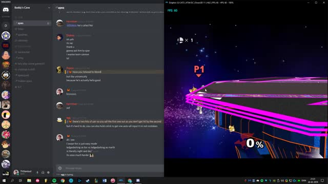Watch and share Dolphin Emulator 2019.02.26 - 21.31.54.05.DVR GIFs on Gfycat