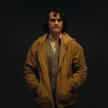 Watch and share Joaquin Phoenix GIFs and Celebs GIFs on Gfycat