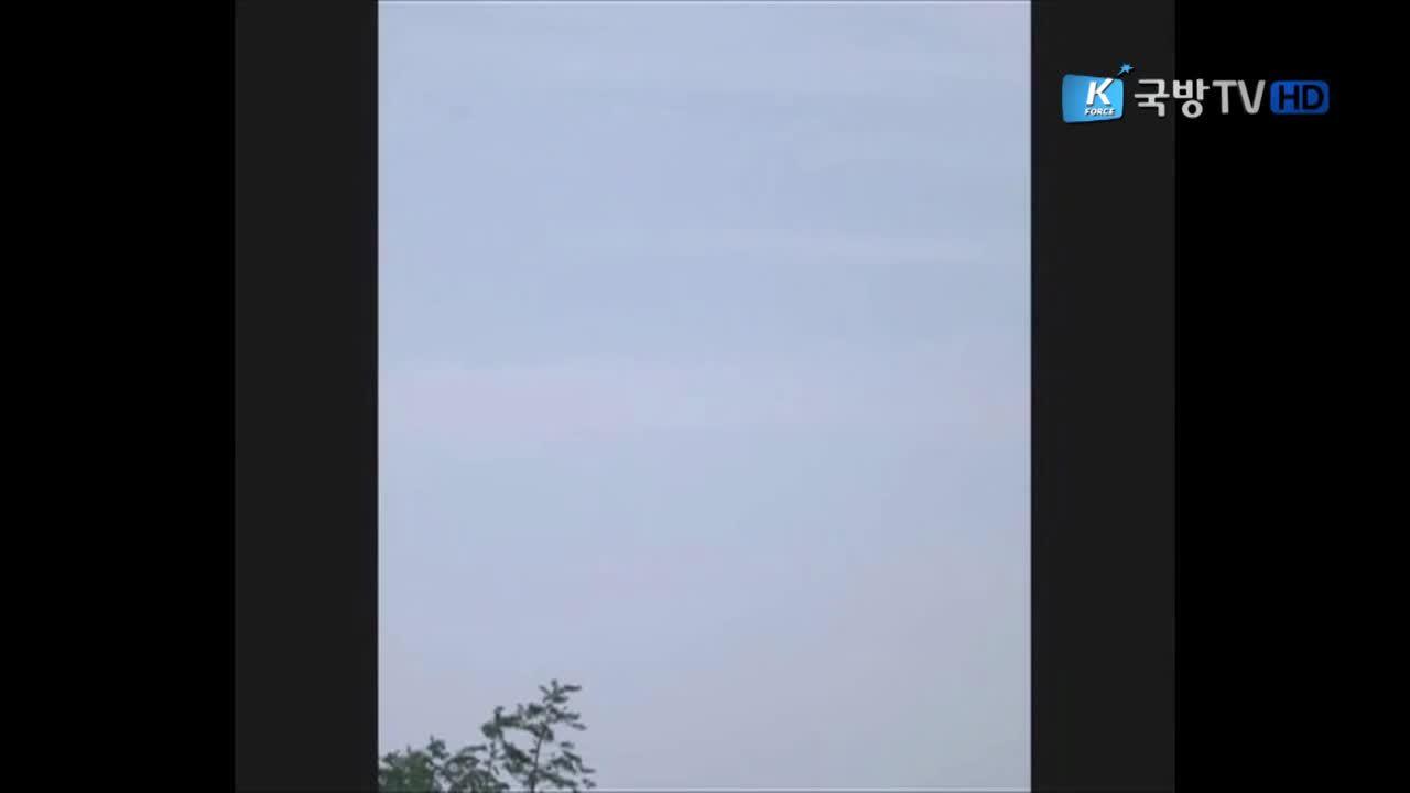 militarygfys, Cheolmae II GIFs