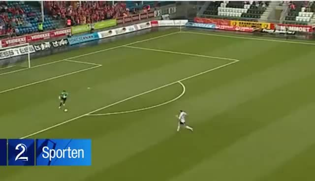 Watch and share Skagerak Arena GIFs and Odd Grenland GIFs on Gfycat