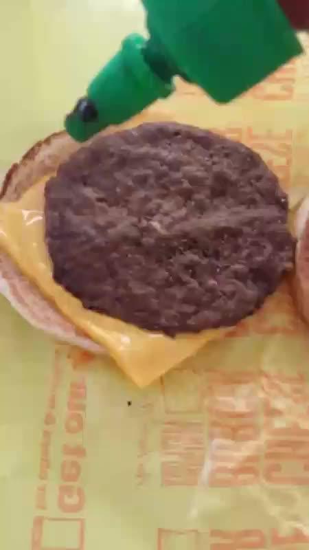 Watch and share Better Than Hamburger Helper GIFs on Gfycat