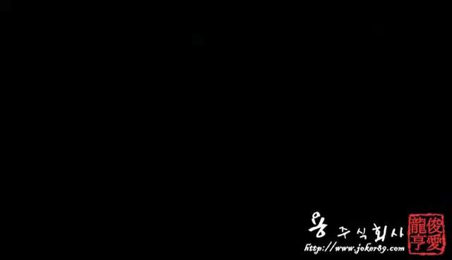 Watch and share Beast GIFs on Gfycat
