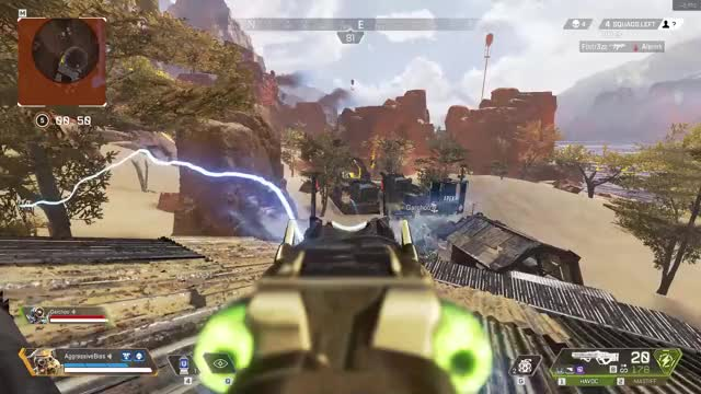Watch and share Apex Legends 2020-05-07 23-04-33 Trim GIFs on Gfycat