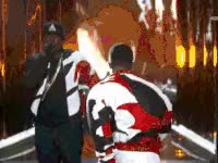 Watch p diddy, bet awards GIF on Gfycat. Discover more related GIFs on Gfycat