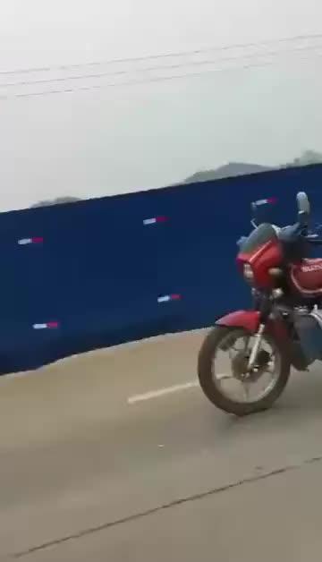 Watch and share Motorbike GIFs on Gfycat