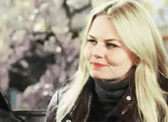 Watch and share No Youre The Cutest GIFs and Jennifer Morrison GIFs on Gfycat
