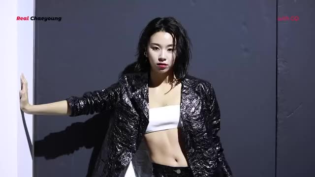 Watch and share Chaeyoung Bias Wrecker GIFs on Gfycat